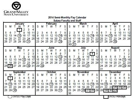 calendar for social security benefits 2015 image | new