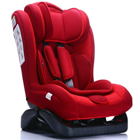Reclining Child Car Seat by Cheap Reclining Car Seat Find Reclining Car Seat Deals On