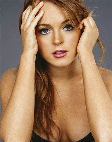 Lindsay Lohan Is Staying In Rehab by Buzz