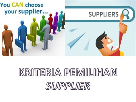 Purchasing Supply Management purchasing supply management