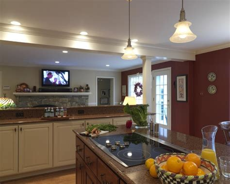 kitchen pass through design pictures best ideas to organize your kitchen pass through designs