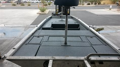 jon boat in truck bed bass tracker boat truck mates a great source for all
