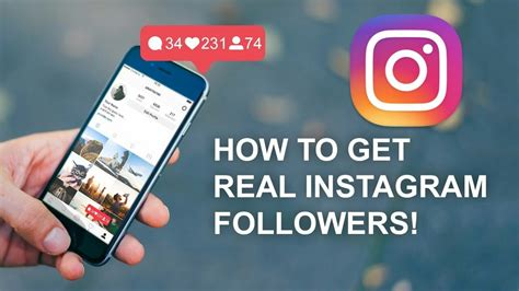 Get Auto Likes On Instagram Free by 2018 How To Get 100 Real Unlimited Auto Instagram