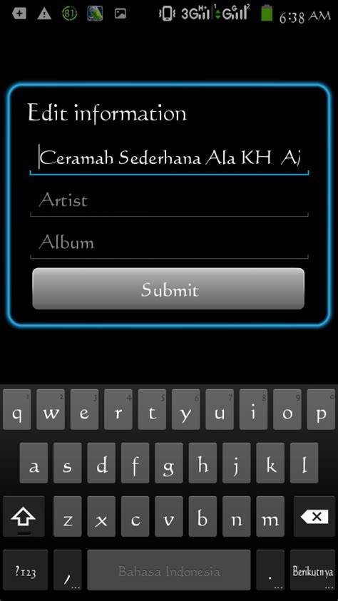 cara download lagu mp3 dari youtube lewat hp cara download mp3 di youtube lewat hp android rud arsenio