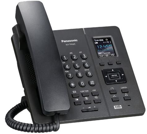 wireless voip desk phone tpa65 wireless dect deskphone archives voip insider