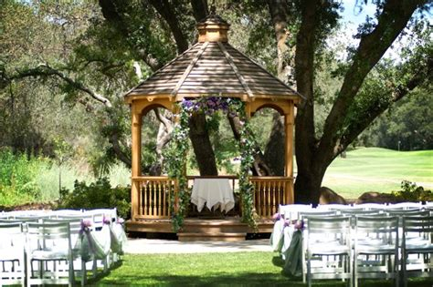 Wedding Venues Chico Ca by Oaks Country Club Chico Ca Wedding Venue