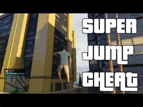 super jump gta 5 cheat codes ps3 gta 5 armor and health cheat gta v health and armor cheat