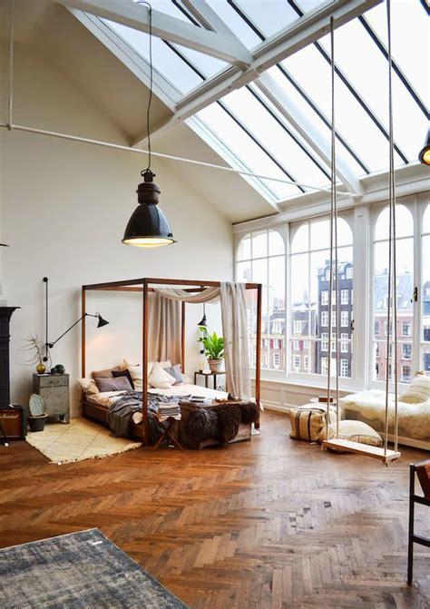apartments for sale in new york decor color ideas fresh to suelos de espiga una tendencia que nunca pasa de moda