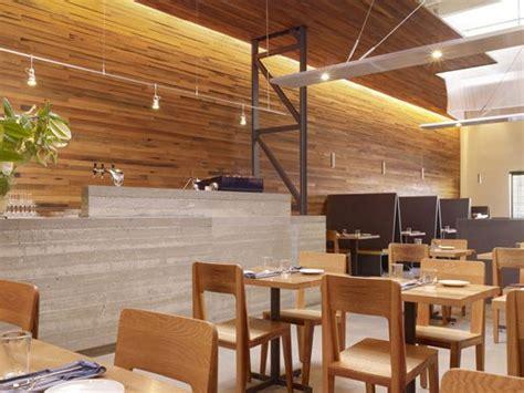 Meja Arsitek design intended for diner arsitek bangun rumah tropis dan interior indonesia