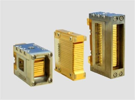 laser diodes in series 808nm vertical stack diode laser series from resourcesphotonics co ltd b2b marketplace portal