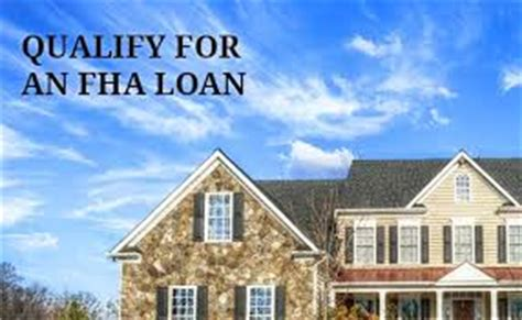 minimum score to buy a house minimum credit scores to qualify for fha loan to buy a