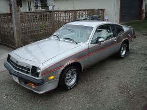1979 Buick Skyhawk Roadhawkc06 1979 Buick Skyhawk Specs Photos Modification