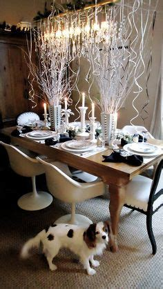 years table decorations years decoration ideas handspire