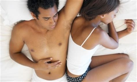 what do nigerian men like in bed tafia naija 15 things women do wrong in bed and how to