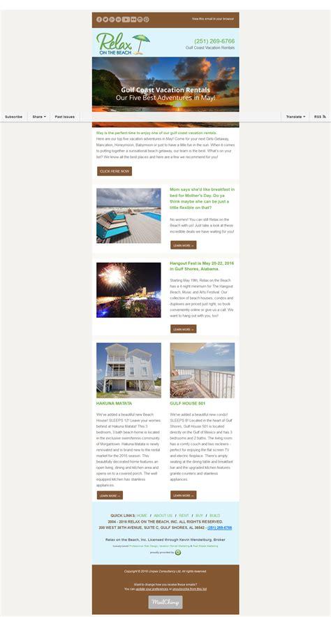 Reference Mailchimp Real Estate Newsletter Templates Art Exhibition Mailchimp Real Estate Mailchimp Real Estate Newsletter Templates