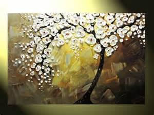 contemporary painting ideas amazing contemporary paintings by christine krainock