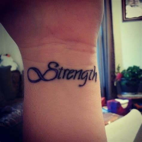 tattoo lovers shop coupon code 1000 images about tatuagens infinito on pinterest first