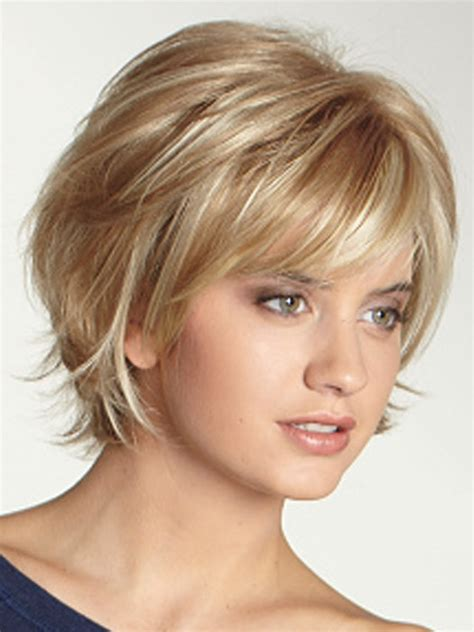 haircuts usa ta monofilament top wig by dream usa aspen wigs