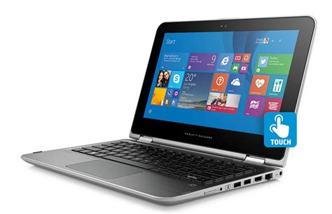 hp pavilion x360 13t review review and benchmarks