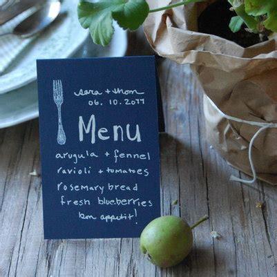 winter wedding menu ideas uk wedding menus a cup of jo