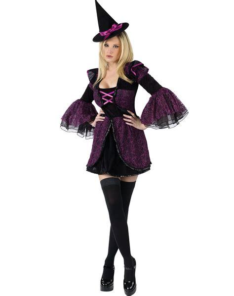 imagenes halloween brujas sexis disfraz de bruja sexy para halloween
