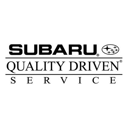 subaru issues 10 000 vehicle recall insight magazine