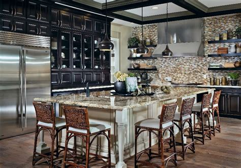 toll brothers kitchen cabinets 78 images about kitchens on pinterest lakes islands
