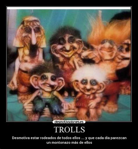 imagenes trolls reales im 225 genes de trolls reales imagui