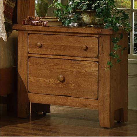 vaughan bassett bedroom furniture reviews vaughan bassett furniture reviews vaughan bassett dining