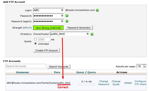 configure xdebug xp php check file extension phpsourcecode net