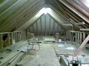 Roof Dormer Kits Small Loft Conversion Design Ideas Joy Studio Design