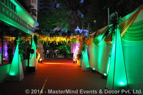 event design ltd meet the team mastermind events decor pvt ltd