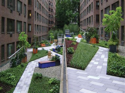Creative Design Landscaping Home Landscapings Creative Creative Landscape Design