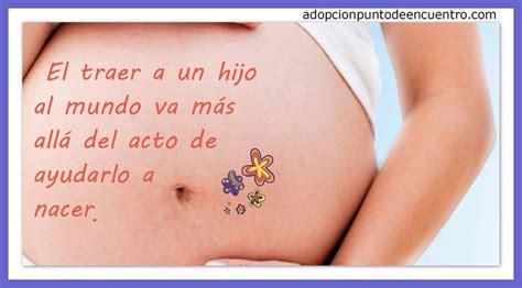oracion de bebe por nacer imagenes con frases para beb 233 s q van a nacer imagui