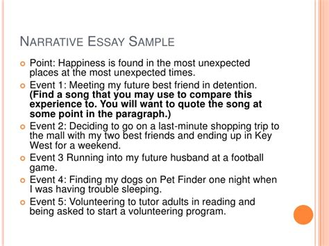 my life essay examples resume cv cover letter writing a narrative