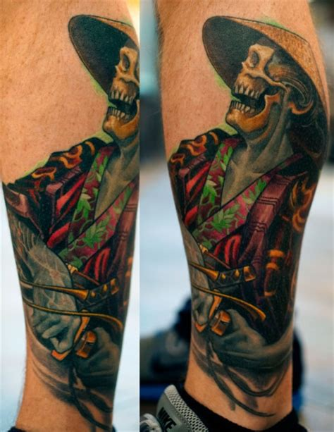 gustavo tattoo nyc 17 best images about tommy helm tattoo on pinterest