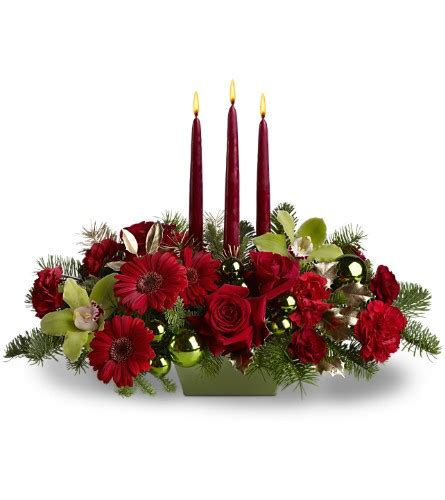 t131 3a royal centerpiece flowers delivery fulton ny claudette s flowers