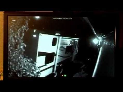 swann 4 camera surveillance system with 4 channel dvr   doovi