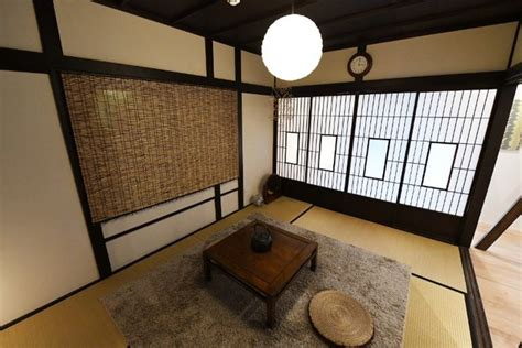 airbnb japan legal japan s new airbnb law a double edged sword