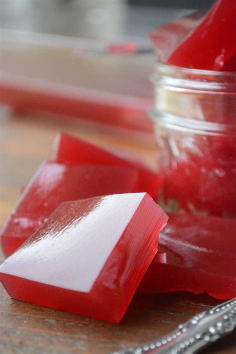 jello recipes healthy homemade jello recipe healthy ideas for kids