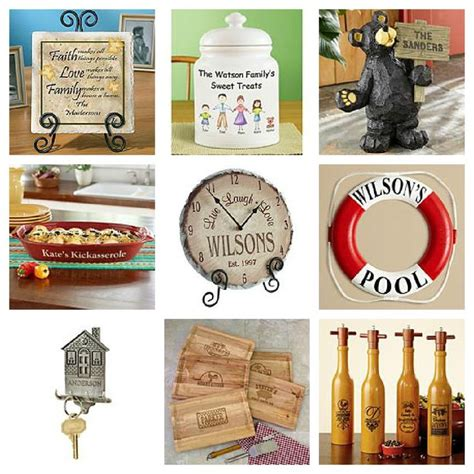 unique housewarming gift ideas 73 best personal creations images on pinterest