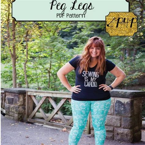 pattern for pirates peg legs patterns for pirates peg legs pattern for leggings