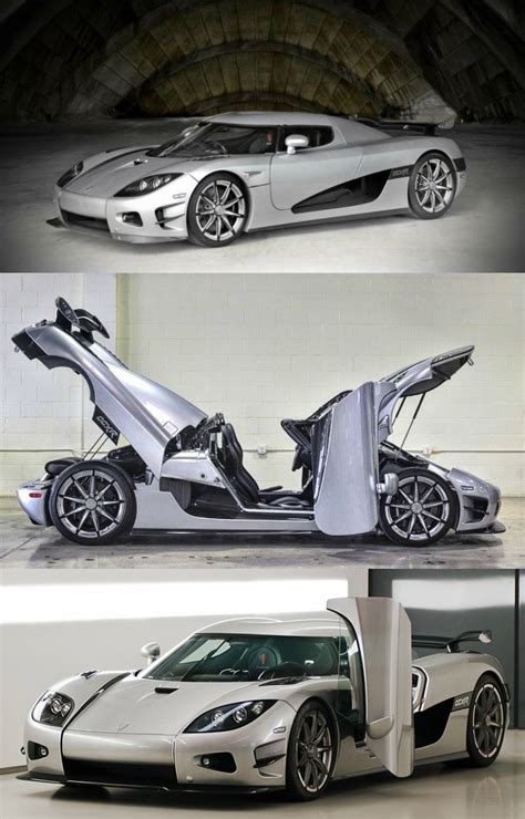 koenigsegg trevita owners 100 koenigsegg ccxr trevita owners list of top 10