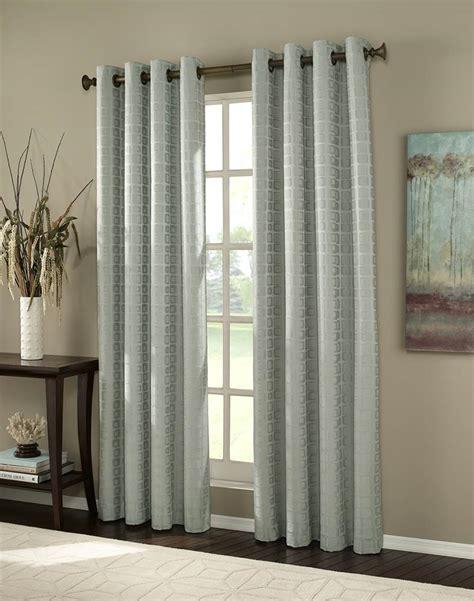 cheap grommet curtains curtain room darkening grommet curtains jamiafurqan