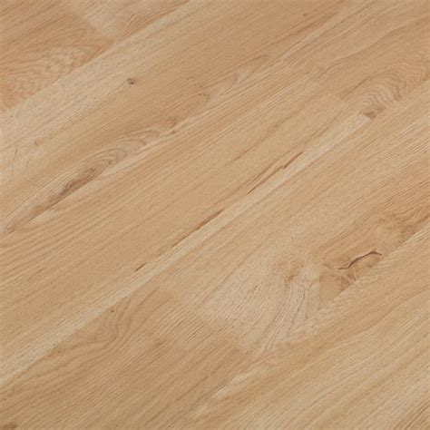 Kronotex Laminate Flooring Kronotex 7mm Standard Winter Oak Laminate Flooring