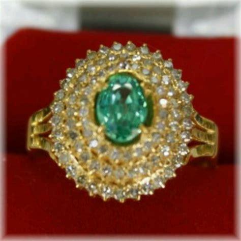 Terbaru Intan Banjar berlian banjar terbaru 2015ascaca