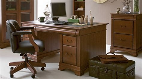 goulburn desk desks suites home office furniture