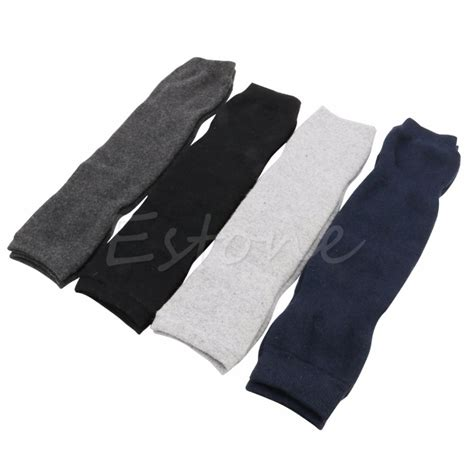 Wool Knee Warmer by Buy Wholesale Knee Warmers Wool From China Knee