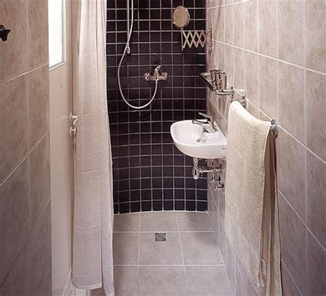 small bathrooms remodeling ideas 25 small bathroom remodeling ideas creating modern rooms