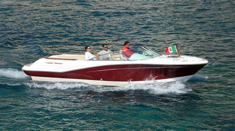 runabout the boat jeanneau runabout premium boat charter
